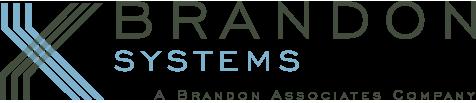 Brandon Systems